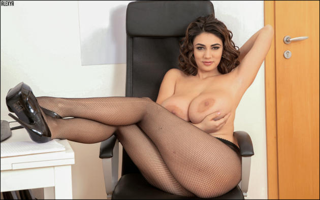 Big Tits Pantyhose Movies : Gd-maroc info : Any Porn For You Around