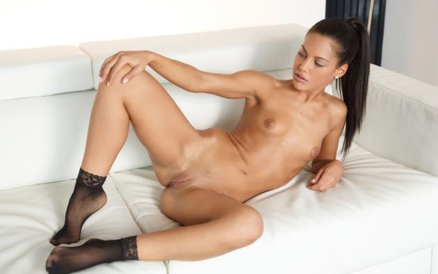 Friend sex group nude