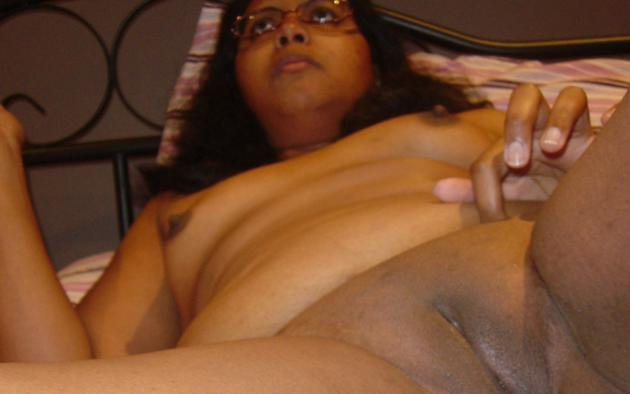 Indian ebony porn