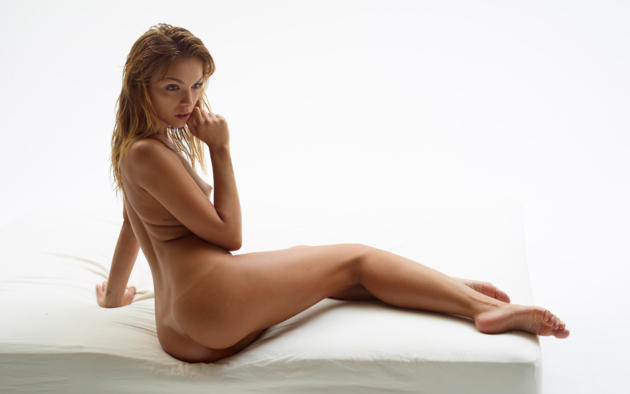 Erotic travel softcore porn