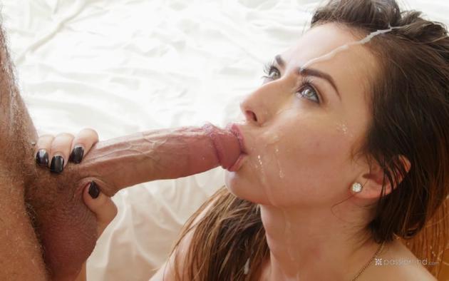 Melissa Moore Porn