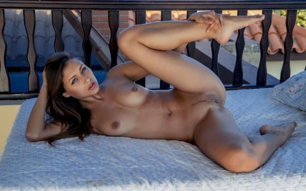 Sunny leone s sexy vaginas