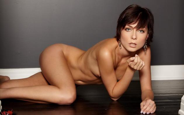Image desktop melissa nude