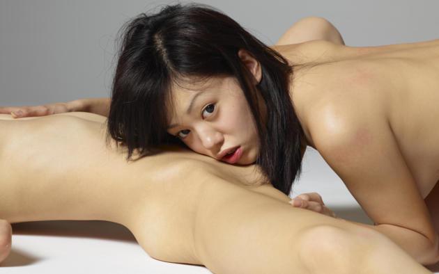 Japanese Konata Massage Xxxstreams Eu 1