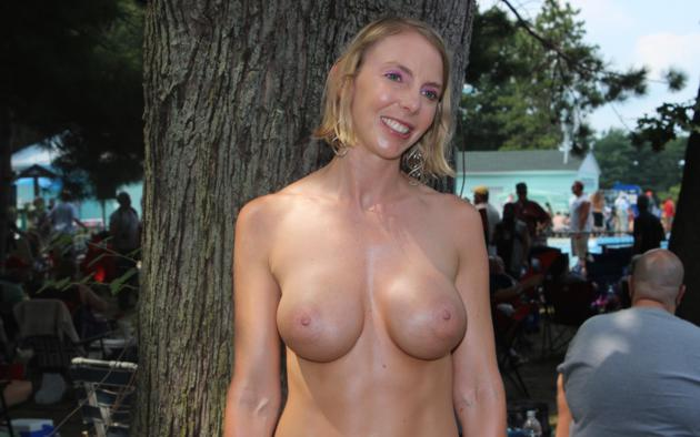 Jennifer aniston porn anal gallery