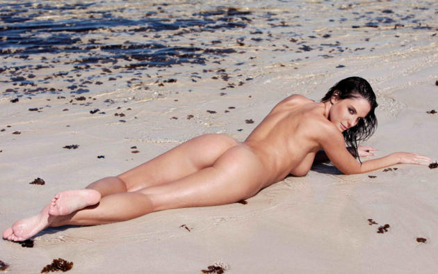 Hottest asses in hollywood nude are not