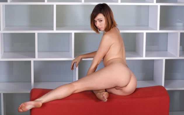 Uae nude girls clips free