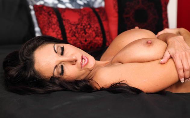ava addams, big boobs, milf, sexy, nipples, tits, brunette