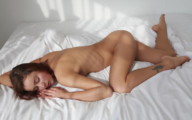natasha shy nude