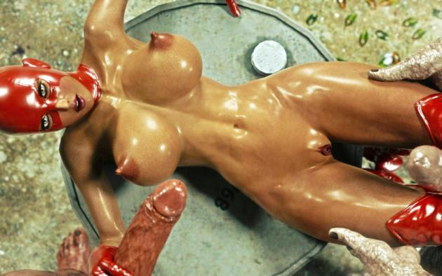 3d, curvy body, big tits, masked, fetish babe, gloves, super boobs, knockers, juggs, funbags, gazongas, large nipples, tasty, shaved, cunt, monster cocks, virtual, whore, widescreen cut, jaredd999 picture, 3d latex, hq porn, virtual porn, monster eater