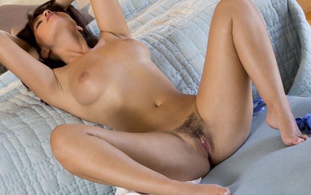 Trimmed pussy hair pics