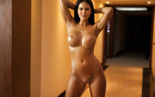 Topic What hot sexy burnetts naked porn tits big boobs pussy excellent question