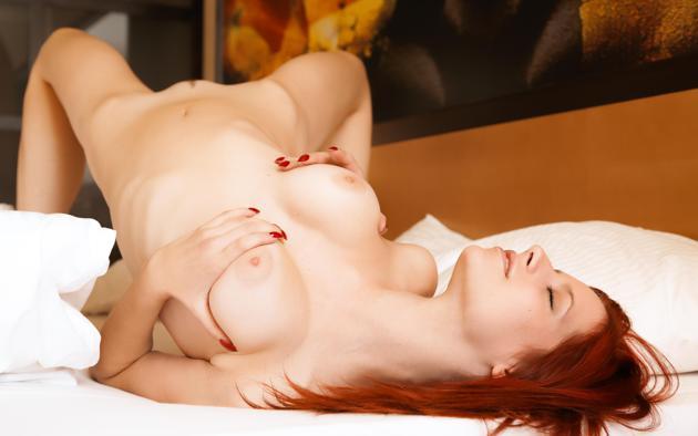 Ariel Piper Fawn In Panties Erotic Nursepiper Fawn Nurseariel Piper Fawn FILF 1