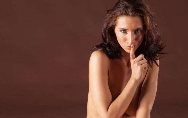 simone b, nadia, gretta, kiska, ella, brunette, breasts, simona nikolay, simone, beautiful