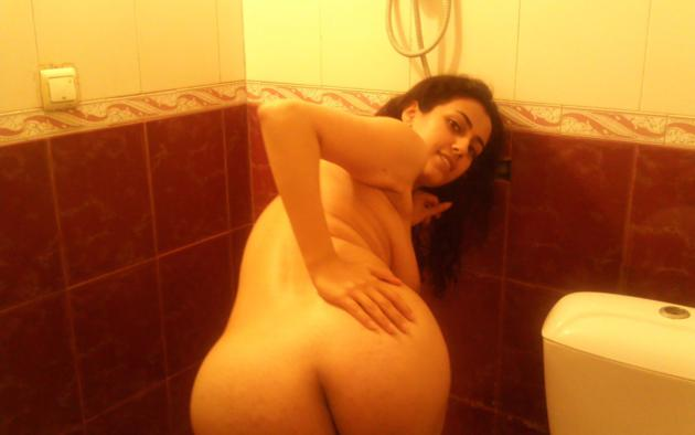 marlin lax, ass, bathroom, big ass