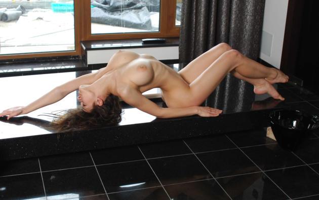 sofi, sofi a, sofie, model, brunette, delicious, sexy, tits, boobs, beautiful female legs, hi-q