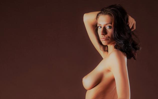 Kirsten dunst nude free pics