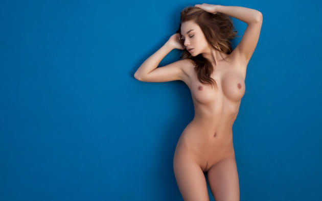 Bd naked girls photo