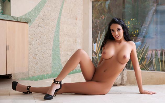 Hailey lynzz nude