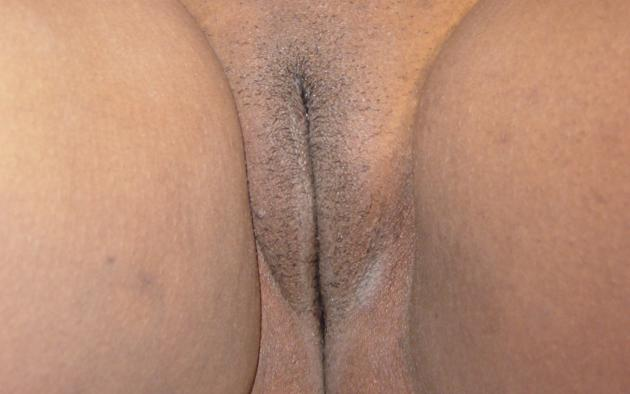 indian vagina pictures