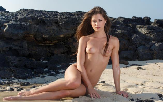 caprice, legs, model, beach, little caprice, marketa, caprice a, caprice s, caprise, eva strauss, lola, lola d, lolashut, patricia, the little caprice, brunette, nude, tits