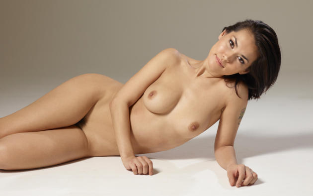 maria ozawa, boobs, nipples, tits, brunette, nude, asian, sexy, maria o, maria ondarra, miyabi, ozawa maria