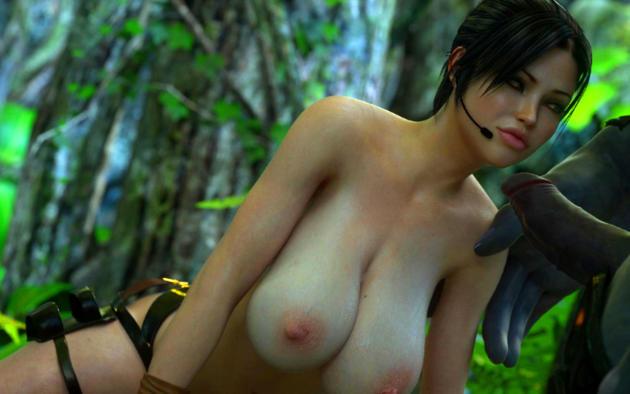 anime, manga, porn, big boobs, 3d porn, boobs, dick, nipples