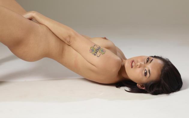 maria ozawa, tits, asian, brunette, nude, maria o, maria ondarra, miyabi, ozawa maria