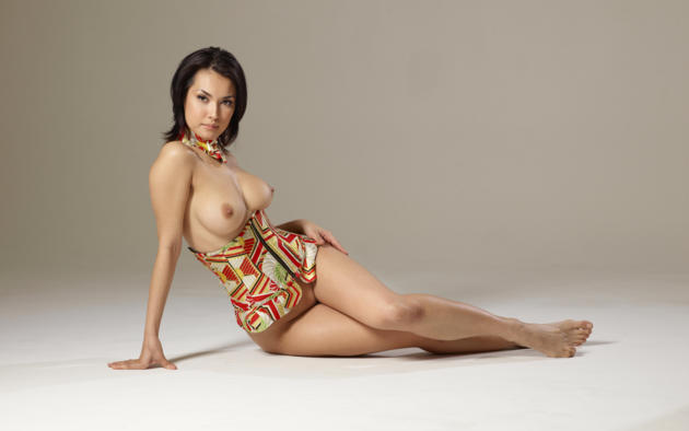 maria ozawa, asian, boobs, tits, brunette, maria o, maria ondarra, miyabi, ozawa maria