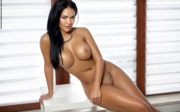 Indian bhabhi girls nude