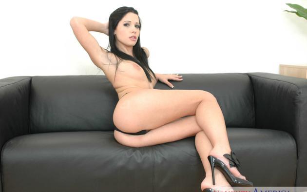 Tracy Dirty German Porn Actress