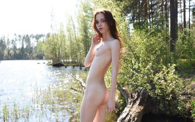 Matt dillon nude