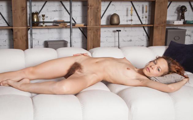 Sexy geek slut pics