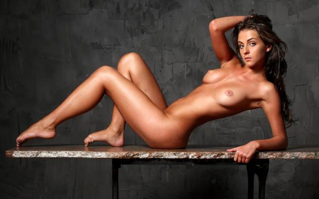 Missukraine big tits Wallpaper Jula Miss Ukraine Sexy Brunette Nude Perfect Tits Sexy Legs Oiled Tanned Desktop Wallpaper Xxx Walls Id 203912 Ftopx Com