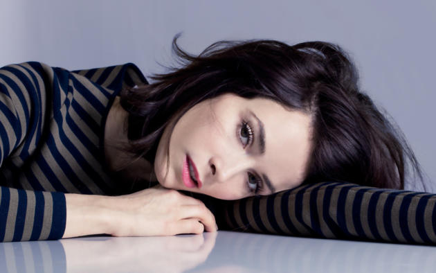 abigail spencer, actress, pretty, brunette, face, lips