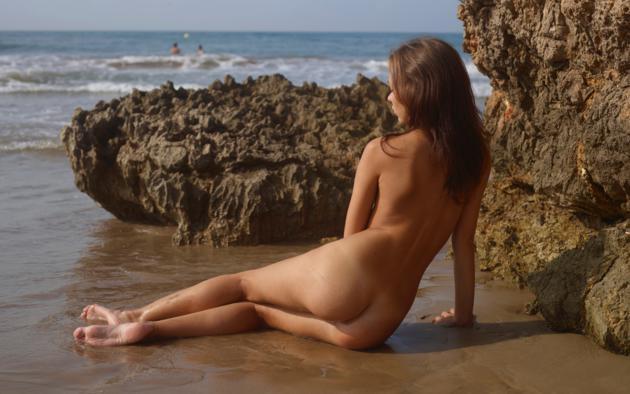 Virgin sister seal broken brother videos free porn videos XXX