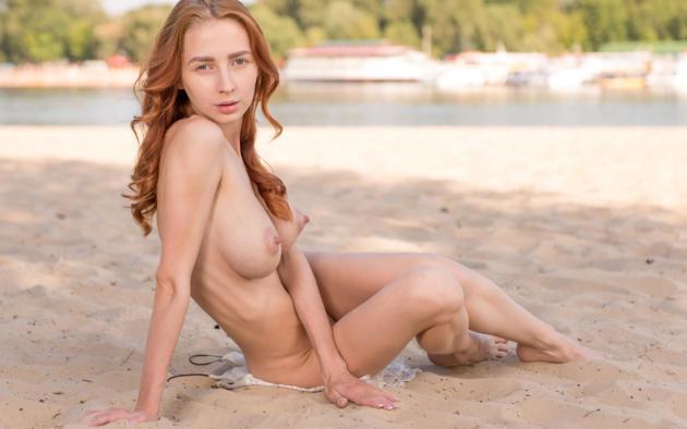 Kimberly pressler sex porn