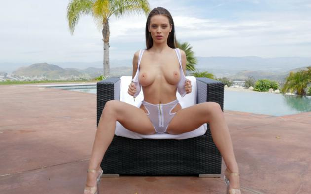 Sexy black latina naked free washer com