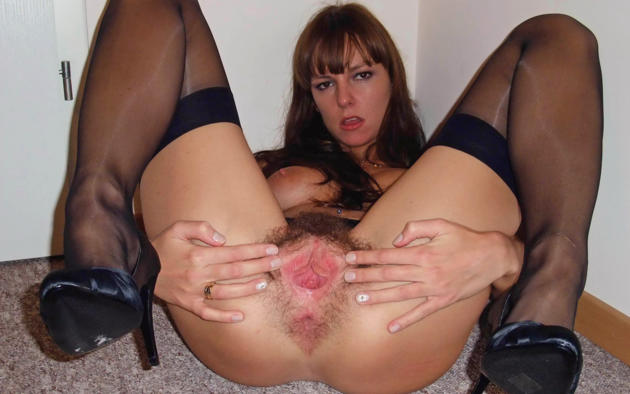 are absolutely right. jean yves the castel anal gangbang final, sorry, but does
