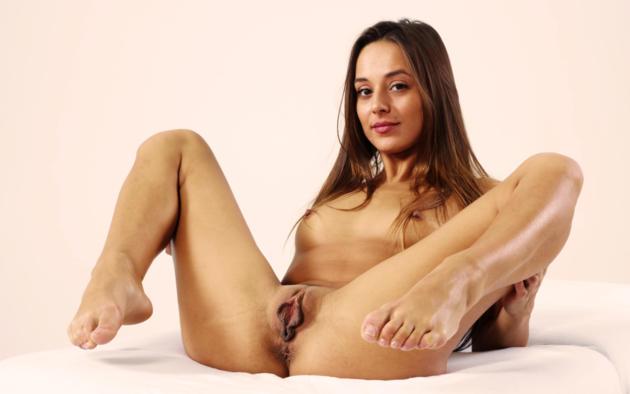jennifer lawrence nude sec tits