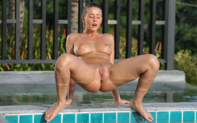 have hit free adult erotic videos swap that can