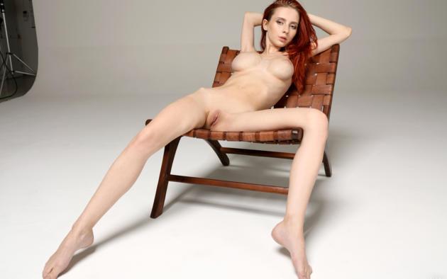 Naked hot women in michigan