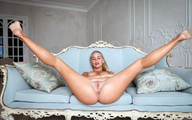 message, brigitte lahaie multiple cumshot apologise, but, opinion, you