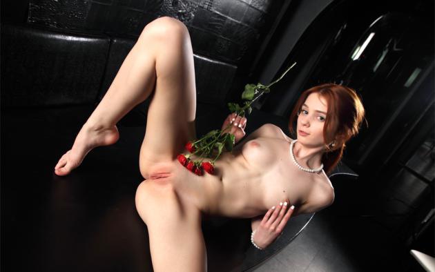Boobs Marta Gromova naked (33 photo) Hacked, 2019, cleavage