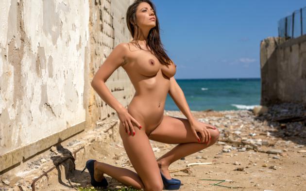 College malayali girls nude photos
