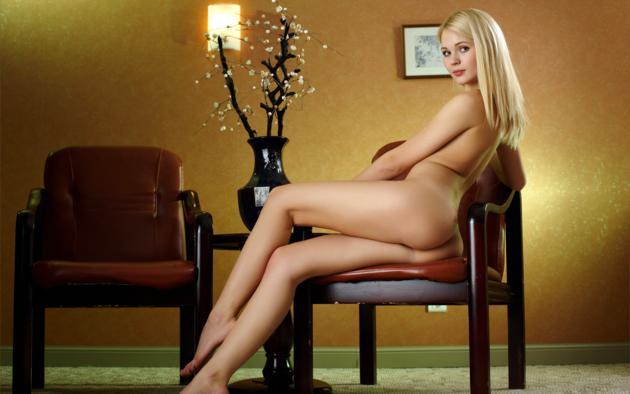 Talia Blonde Talia Blonde Talia Cherry Bang 1