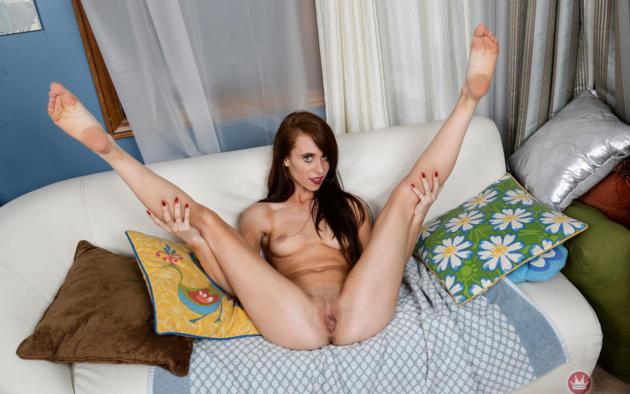 Anya Olsen Porn Star