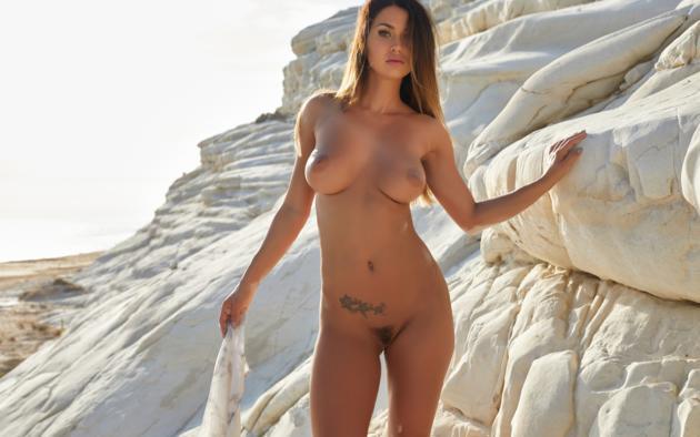 Beyonce knowles nude porn movie