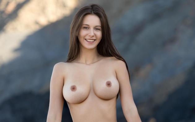 South masala pic hot nud photos