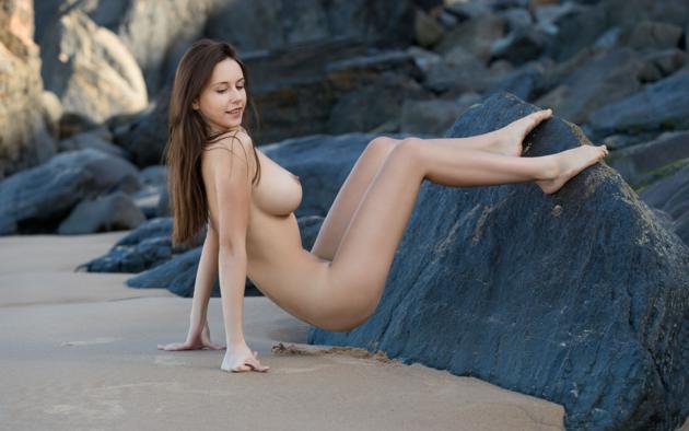 Gigantits big tits
